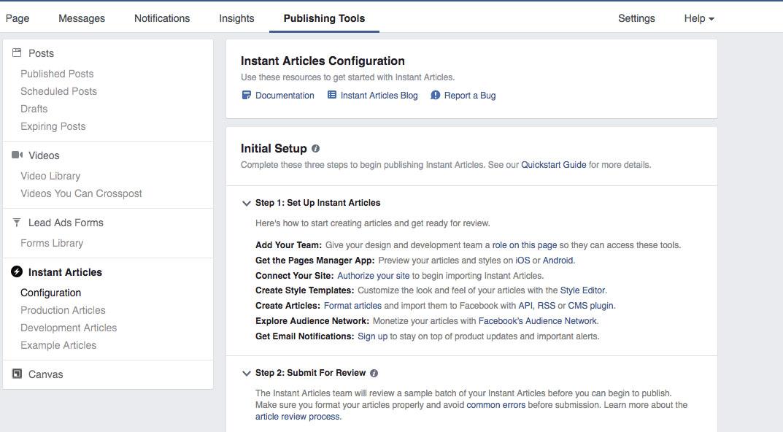 fb-pulbicing-tools