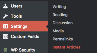 wp-setting-instant-articles